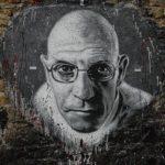 Michel Foucault - diskurzus és episztémé