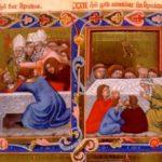 középkori magyar irodalom - szent lászló legendája