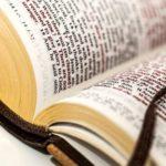 biblia evangélium példázat