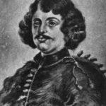 Zrínyi Miklós, a Szigeti veszedelem szerzője