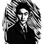 Franz Kafka, Az átváltozás szerzője