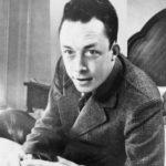 Albert Camus, a Közöny szerzője