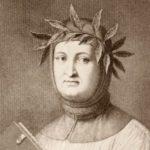 Francesco Petrarca, a Daloskönyv szerzője