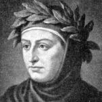 Giovanni Boccaccio, a Dekameron szerzője