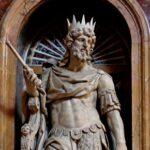 23. zsoltár: A jó pásztor – Dávid zsidó király zsoltára