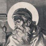Szent Ágoston Vallomások
