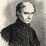 Kölcsey Ferenc, a Zrínyi dala költője