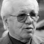 Sütő András, a Csillag a máglyán szerzője