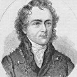 Kármán József, a Fanni hagyományai szerzője