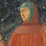 Petrarca,:Ti szerencsés füvek...